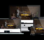 takewp Wordpress Theme: TPG Speaker – Free Event / Conference WordPress theme