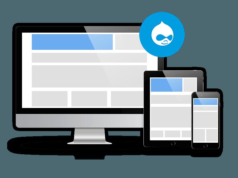Drupal Theme: OS Drupal Blank Theme - Free Drupal Theme